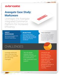 Download full case study Markzware