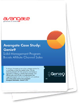 linguistics a case study of genie Case study – genie: examine language development and education over the life span research paper.