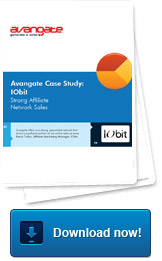 Download full case study