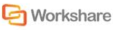 Logo workshare