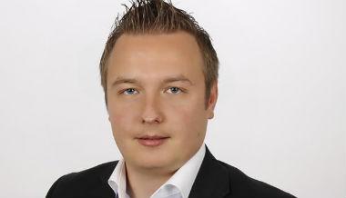 Lucian Todea Founder, Soft32