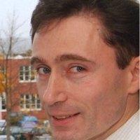Karl Wagner Senior Vice President R&D, ARIS, Software AG
