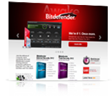 Bitdefender