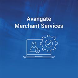 Avangate Merchant Services