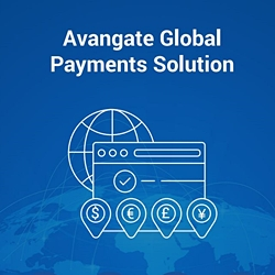 Avangate Global Payments Solution