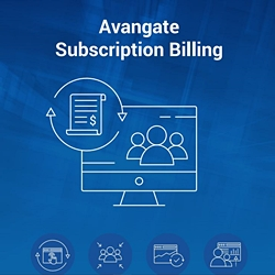 Avangate Subscription Billing