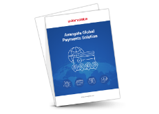 Global Payments Datasheet