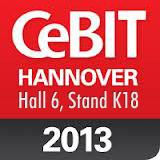 Avangate at CeBIT 2013