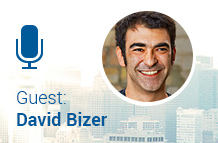 Avangate interview with David Bizer, Chief Talent Geek at HackFwd
