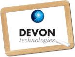 Devon Think