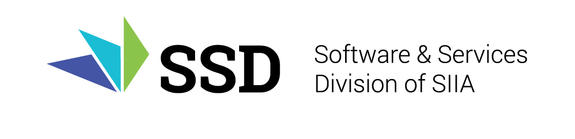 Software & Services Division of SIIA