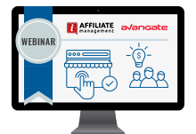 Affiliates: How to Successfully Start Working with New Vendors