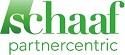 Schaaf-PartnerCentric