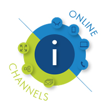A Profitable Concept - Customer Centric Commerce