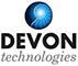 DEVONtechnologies