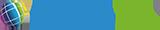 WebAppTool