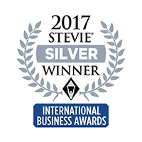 International Business Awards 2017