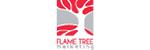 Flametree Marketing