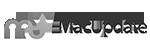 MacUpdate.com