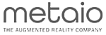 Metaio
