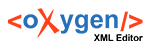 SyncRO Soft - Oxygen XML