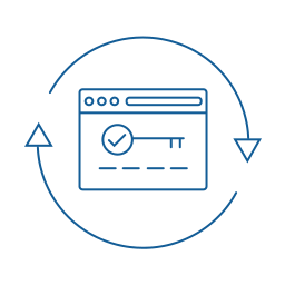 Leverage your software license inventory with our order management system