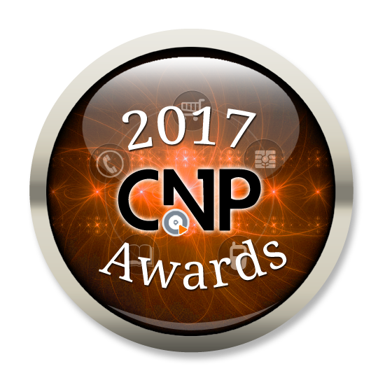 CNP Awards