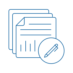 Partner database templates for seamless channel sales