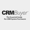 CRM Buyer