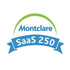 Montclare Award