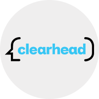 Meet our partner Clearhead, a full-service digital optimization agency