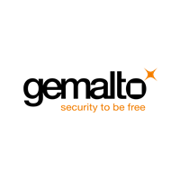 Meet our partner Gemalto