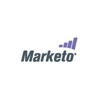 Meet our partner Marketo, cloud-based marketing software platform