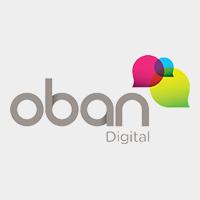 Meet our partner Oban Digital