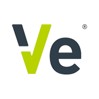 Meet our partner VeInteractive, multi-award-winning technology company