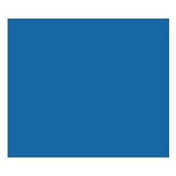 Secure cloud platform for online commerce