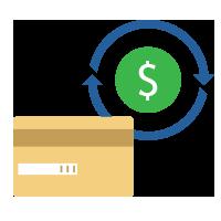 Handle subscription management