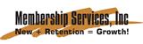 Membership Services, Inc.