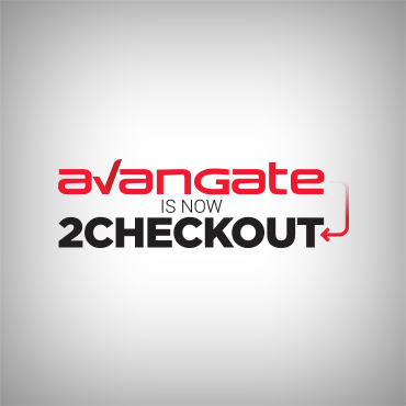 Avangate acquires 2Checkout