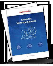 Avangate Marketing Services