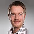 Philipp Reichardt