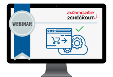 Join Our Webinar