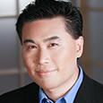 Ray R Wang