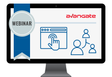 How to start using the Avangate Affiliate Network