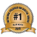 no1-digital-goods-bluebook-2015