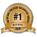 no1-digital-goods-bluebook-2016